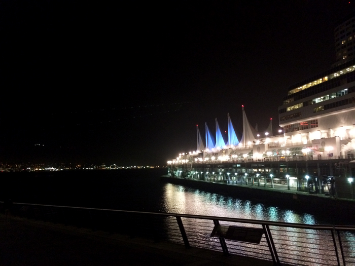 canadaplace1
