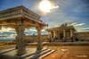 Venugopalaswamy temple