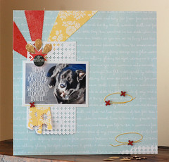 textile(0.0), picture frame(0.0), collage(0.0), art(1.0), pattern(1.0), greeting card(1.0),