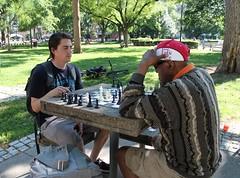06a.Chess.DupontCircle.WDC.22June2013