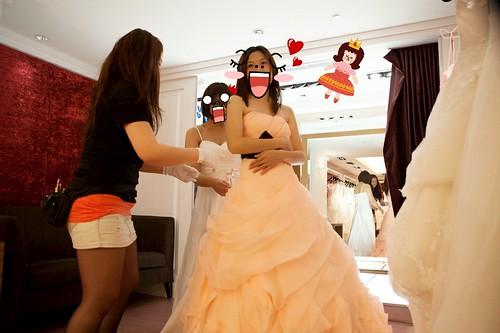 高雄法國台北婚紗843