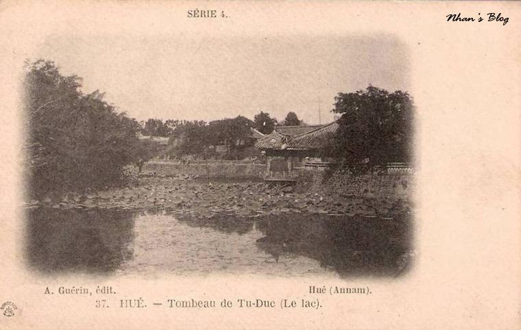 Lang Tu Duc (14)