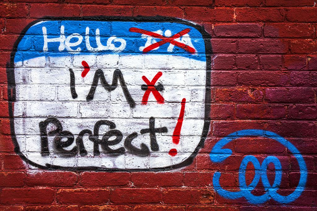 Hello-I'M-Perfect--Hoboken