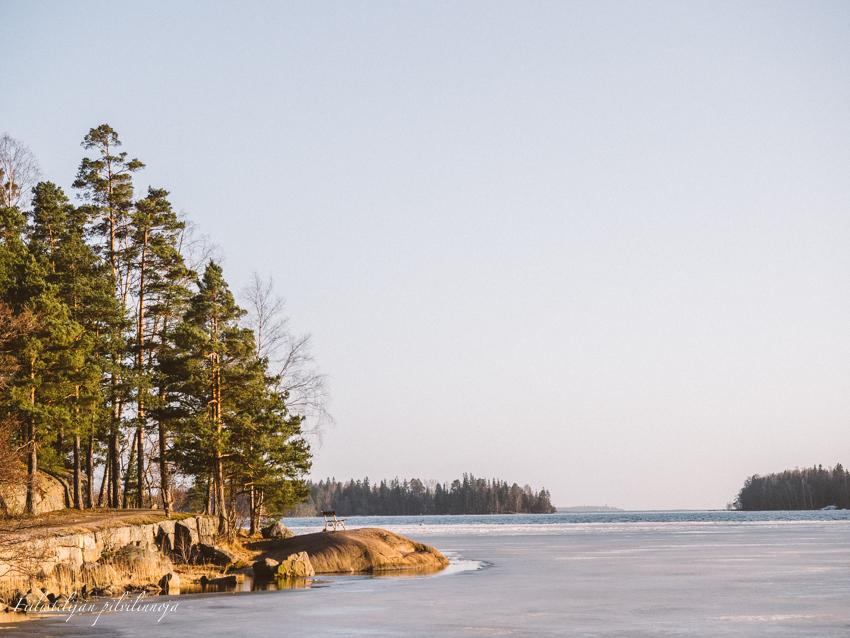 Espoo_Suomiretki_Finland-12