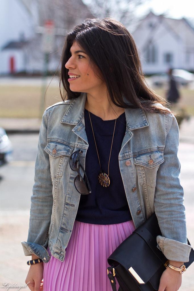 lavender chiffon maxi skirt-6.jpg