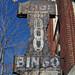OH Dayton - IOOF Bingo by scottamus