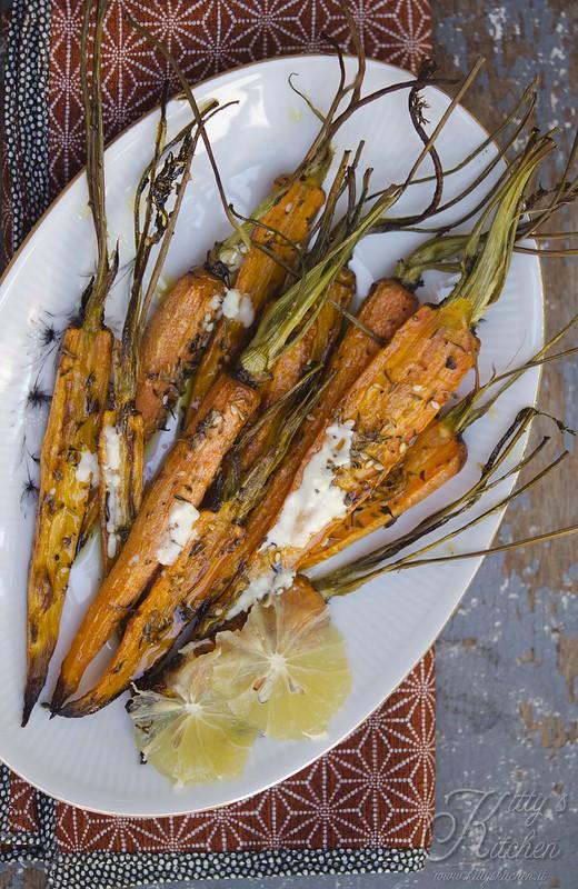 carote secondo ottolenghi_ (3)