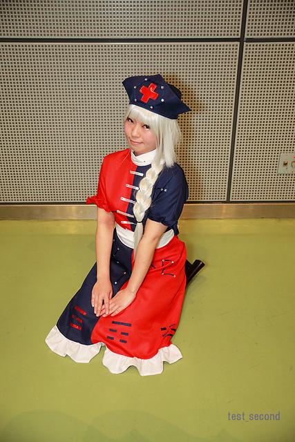 03_taishi_019