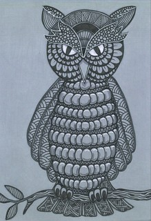 20140331_ZIA_design_owl