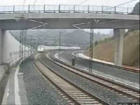 5 TRAIN ACCIDENT VIDEOS - Amazing videos, funny videos,shots