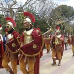 Romanos Úbeda en Alcaudete (44)