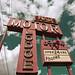 Sands Motor Lodge - Eatontown, NJ. (Gone)