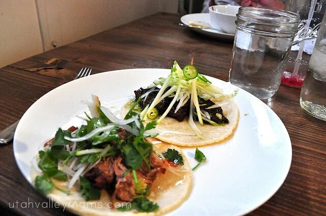 Masa Lindon Restaurant