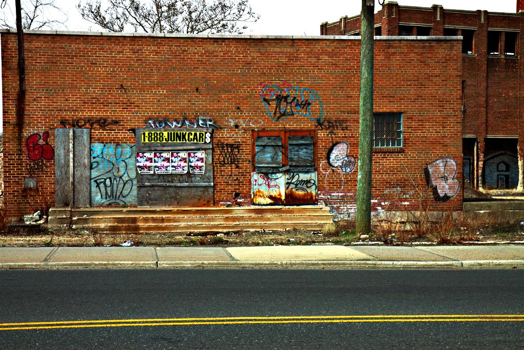 Buildings-on-4-5-14--Camden