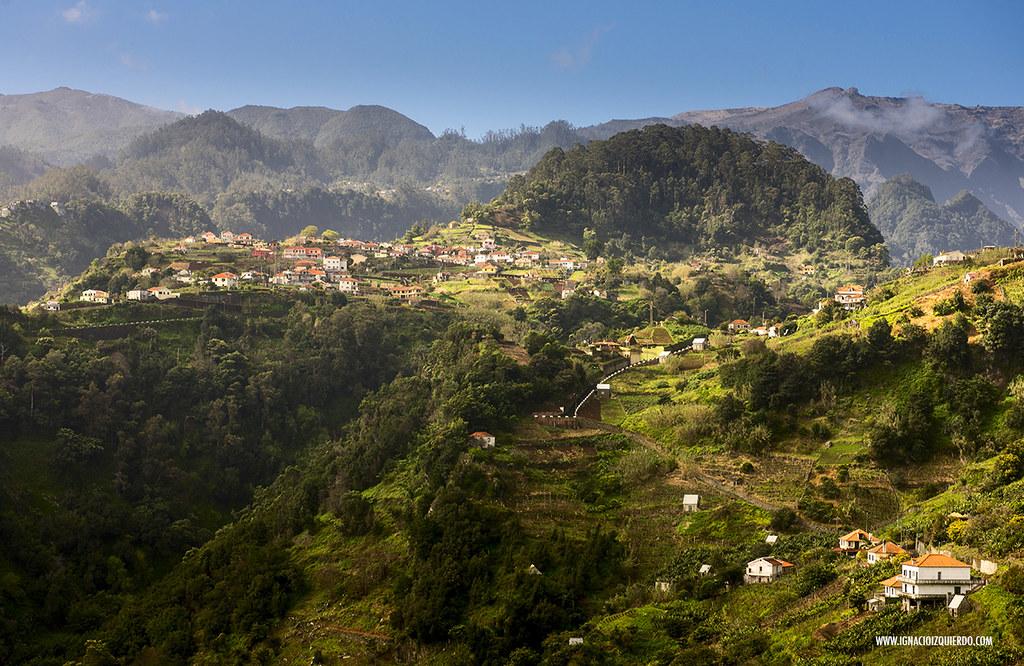 Madeira 08