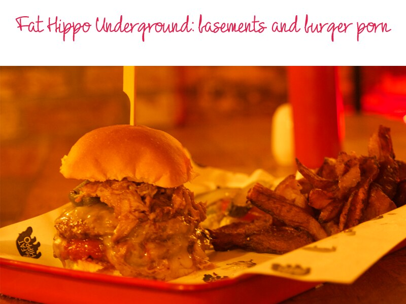fat-hippo-underground-newcastle-born-slippy-burger