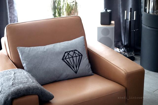diamant_2