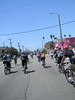 CicLAvia To The Seas