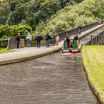 2014 - 05 - 25 - EOS 600D - Llangollen Canal - Pontcysyllte Aqueduct - 000
