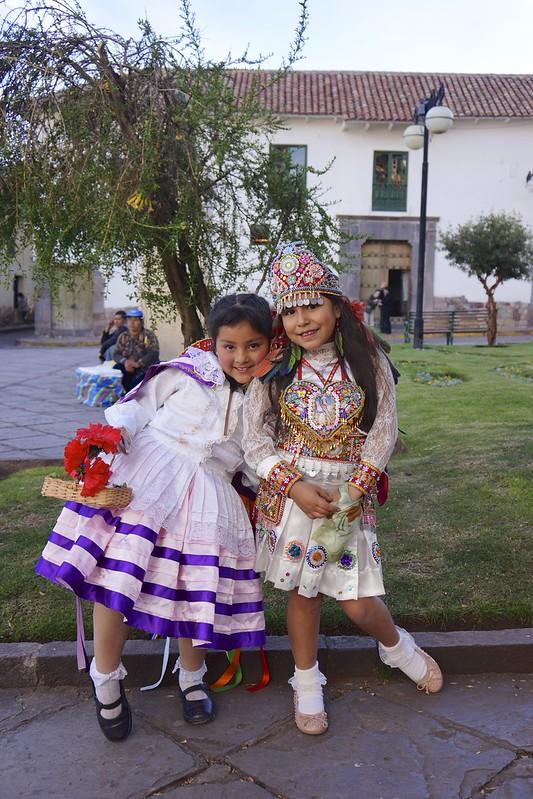 cuzco 95