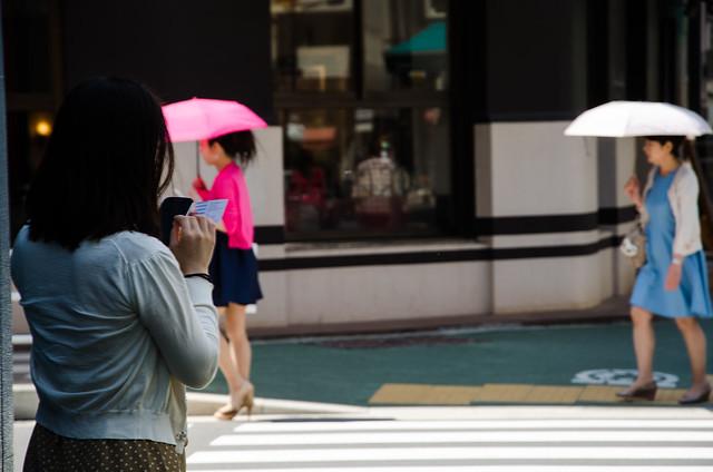 tokyo-yuraku_ginza14510-26