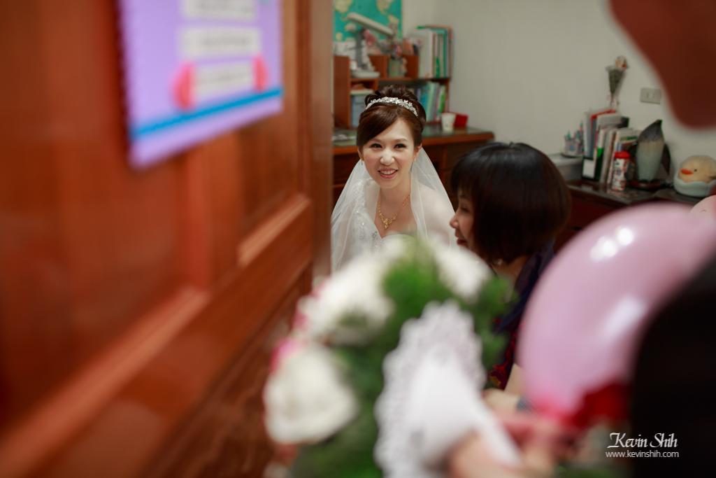新竹婚攝推薦-煙波-阿波羅廳