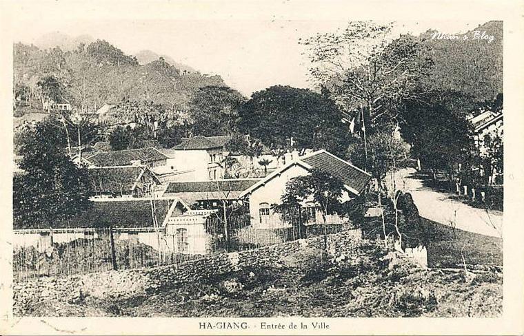 Ha Giang (6)