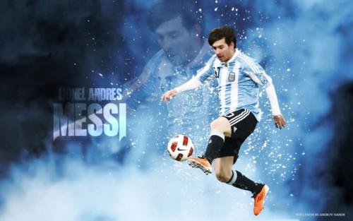Coppa America, Messi è migliore in campo ma rifiuta il premio: Argentina multata