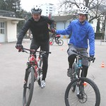 130323 Bike-Guide Saisonstart