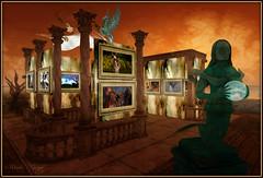 BamPu Legacies SL12B Exhibit 1