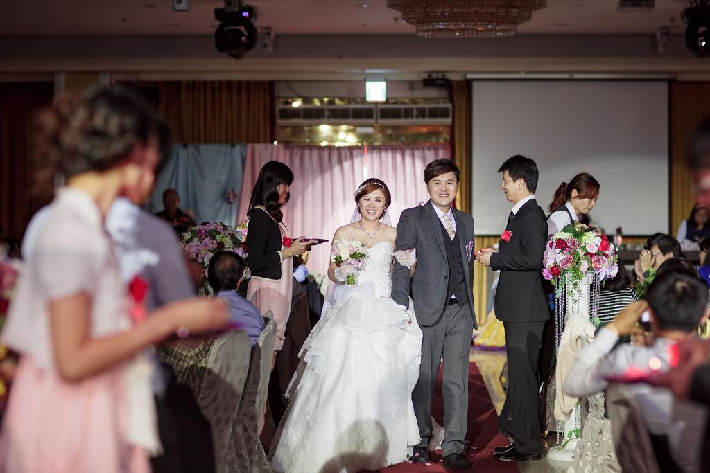 台中臻愛婚攝074
