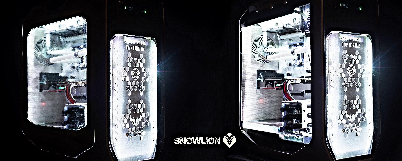 snowlion82