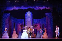 Cinderella SP1