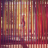 Art Girl #ChateaulaCoste #sculpture #park #LiamGillick  #MultipliedResistanceScreened #art #france