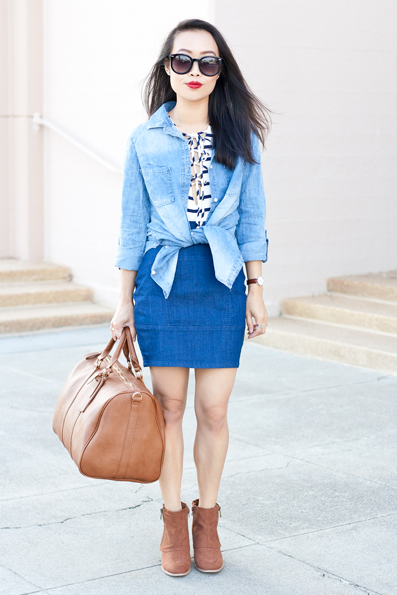 04-denim-stripes-laced-fashion-style-sf-sanfrancisco