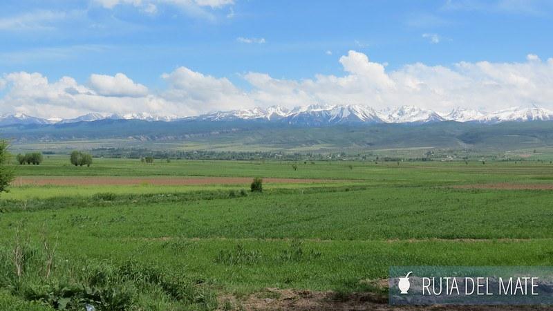 Karakol Kirguistán (17)