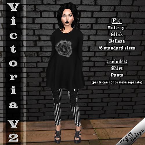 victoria-v2