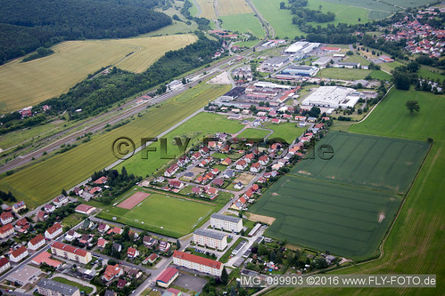 Obermaßfeld-Grimmenthal (0.51 km South) - IMG_089903