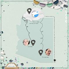 MOC31_Map