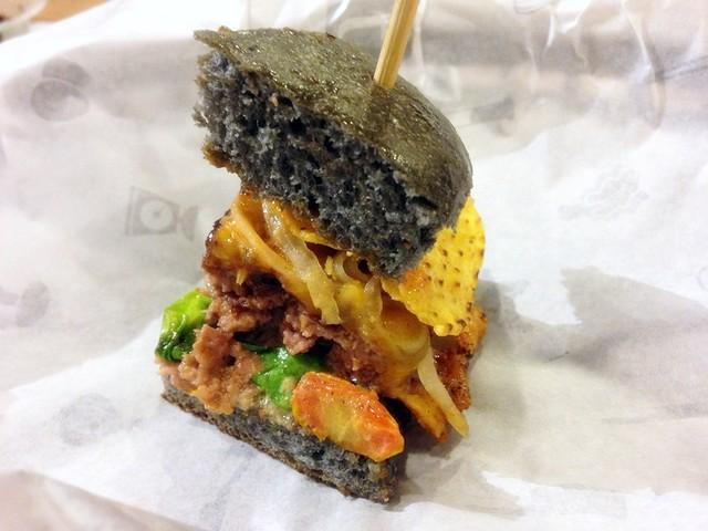 myburgerlab - new burgers - new menu (14)