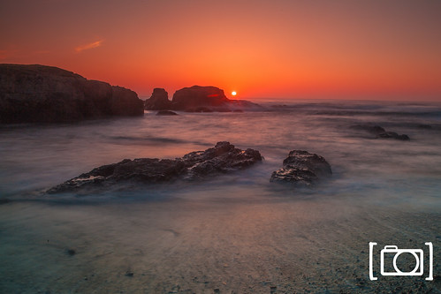 california trip travel camping northerncalifornia 1 coast landscapes travels roadtrip pch coastal trips traveling adventures pacificcoast fortbragg pacificcoasthighway sandiegocalifornia oliverhenry sandiegophotographer landscapephotographer oliverhenryphotography sandiegolandscapephotographer