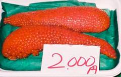 12.huevas-salmón