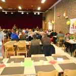 Afbeelding Restaurantdag 2013