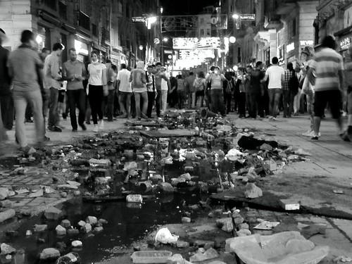 2013-06-01_20-30-31_Türkei-Istanbul