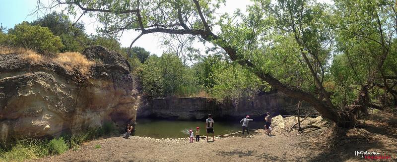 2013-06-08 Santiago Oaks Park-0955