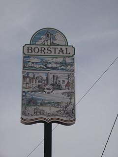 borstal-wouldham 011