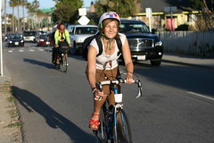 Santa Cruz Bike Party Friday June 21 2013