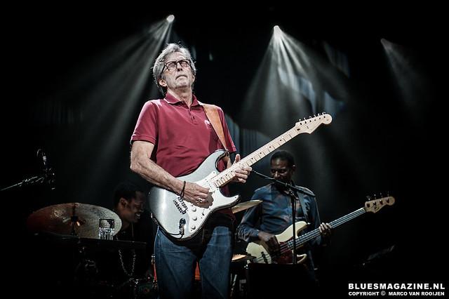 Eric Clapton | Flickr - Photo Sharing! - 74.8KB