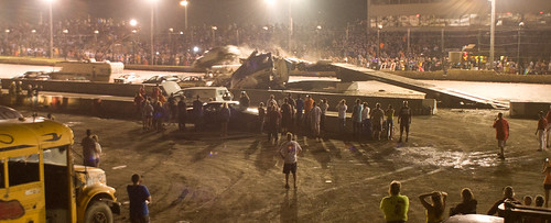 Eve of Destruction 2013-9441