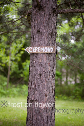 20130601-weddingHR-1169